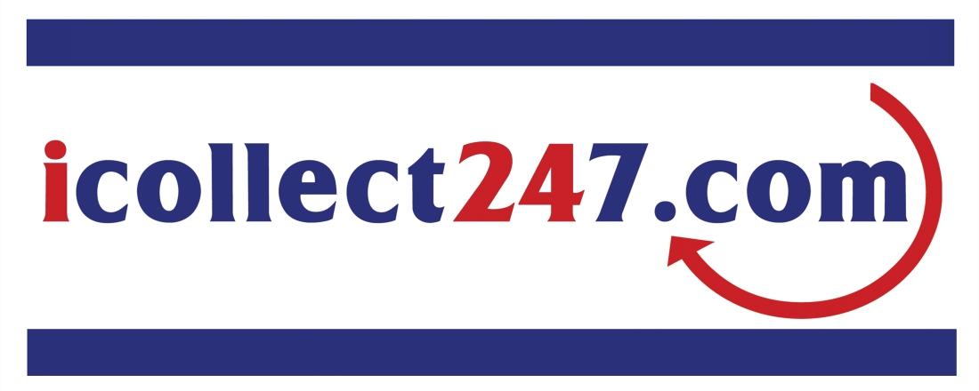 logo 2017 -new