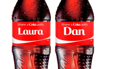 Coca-Cola-personalised-bottles (1)